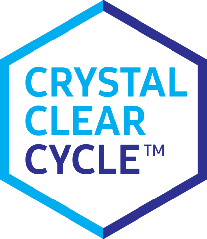 CRYSTAL CLEAR CYCLE